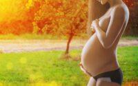 peli gravidanza